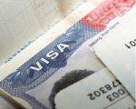 Латвия упростила визовый режим для граждан РБ