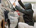 Рейтинг самых угоняемых автомобилей в Минске
