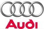 Audi выпустит пятиметровое купе A9