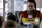 Проезд на общественном транспорте в Минске снова растёт