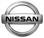 Nissan приостанавливает деятельность четырех заводов в США и Мексике