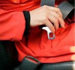 В Жлобинском районе ДТП Audi 80 со смертельным исходом