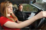 Белтехосмотр в текущем году выявил нарушения всего у 18% автошкол