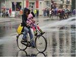 День без автомобиля поддерживает и Беларусь