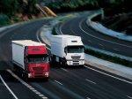 Доход транспортных организаций увеличился в 4 раза