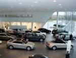 На территории республики появятся автосалоны дилеров из Литвы