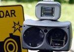 В Гродно теперь появились камеры фиксации нарушений скоростного режима
