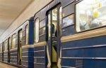 В столичном метро появятся современные проездные