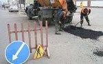 Брестские чиновники говорят, что ямочный ремонт – не выход