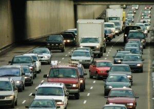 Минские автолюбители чаще других не платят транспортный налог
