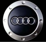 Audi выпускает особый пакет опций для моделей S4 и S5