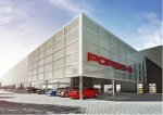 Volkswagen покупает крупного дилера Porsche