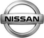 Nissan отзывает более 600 тыс. автомобилей