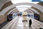 В столичном метро можно будет увидеть новые эскалаторы, а также вагоны, оборудованные кондиционерами
