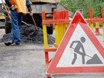 До 10 октября планируется завершение срочного ремонта дорог в Минске