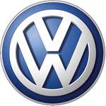 Volkswagen хочет купить Alfa Romeo