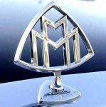 Maybach сделает последнюю попытку вернуться на рынок