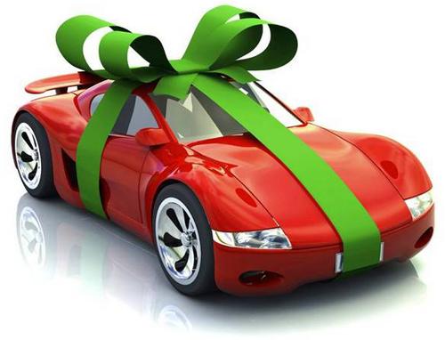 Как выбрать автомобиль? Правильная покупка.