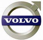 Volvo открывает производство в Китае