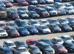 Таможенные пошлины на ввоз автомобилей в РБ с 1 июля увеличатся