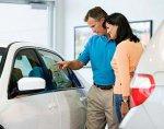 Автодилеры смогут снизить цены на новые автомобили!