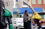 Цены на топливо с 21 июля снова увеличиваются