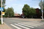 В Минске на пешеходном переходе была сбита студентка