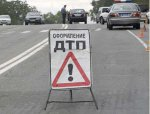 За прошедшие сутки в Беларуси погибло четыре пешехода
