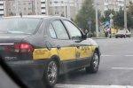 Министерство транспорта улучшит перевозки с использованием автомобилей-такси