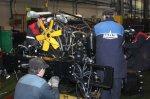 Специалисты МАЗ создали праворульные грузовики для африканских стран
