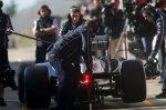 Гонщикам Формулы 1 больше не придется платить за нарушение скоростного режима