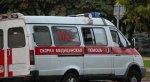 В Минске пешеход попал под колеса дважды и выжил