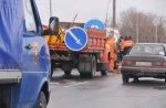 Брестские депутаты советуют обложить налогом автовладельцев