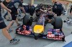 Renault говорят, что подготовятся к началу австралийского Гран-При Формула 1