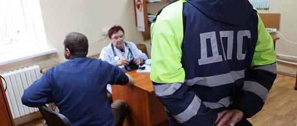 В Могилеве нетрезвый водитель сбил человека и допустил столкновение с другим авто