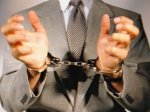 Минские милиционеры задержали автомошенника из России