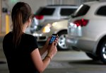 C 16 декабря в Минске заработали еще две парковки с автоматизированной оплатой