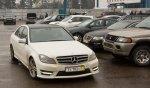 Покупка авто – халява для белорусов закончилась