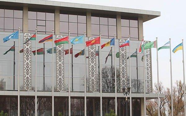Таможенный союз рулит в Беларуси с 1 января