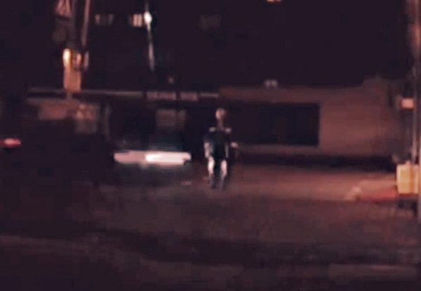 Девушка-водитель на автомобиле Daewoo Lanos сбила человека на улице Ефремова в Гомеле – пострадавший умер