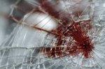 Водитель в Калинковичах сбил пешехода и скрылся, пострадавший умер