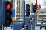 К 2020 году в Беларуси будет 2000 км платных дорог