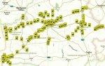 Количество камер фотофиксации на дорогах Беларуси  уже в этом году увеличится вдвое