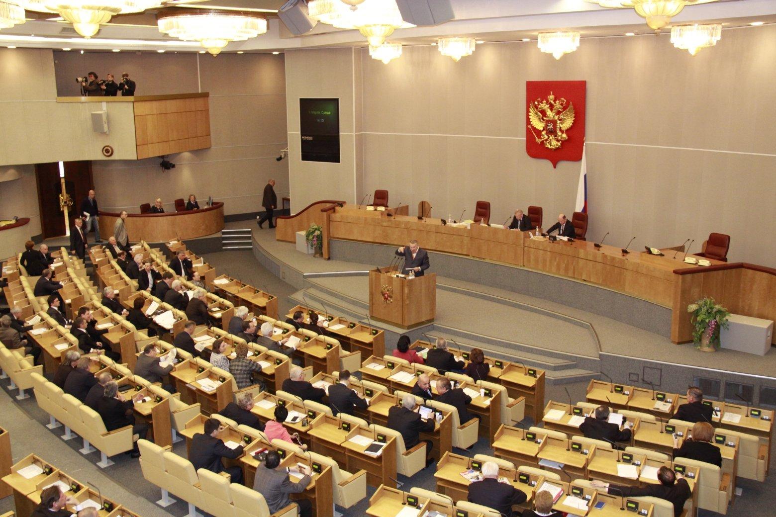 Водителям Беларуси разрешат работать в РФ с международным водительским удостоверением