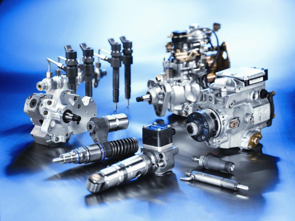 Кто специализируется на ремонте грузовых авто?
