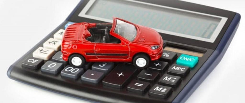 Платить и тратить по-новому. Грядут очередные изменения в нормативы о транспортном налоге