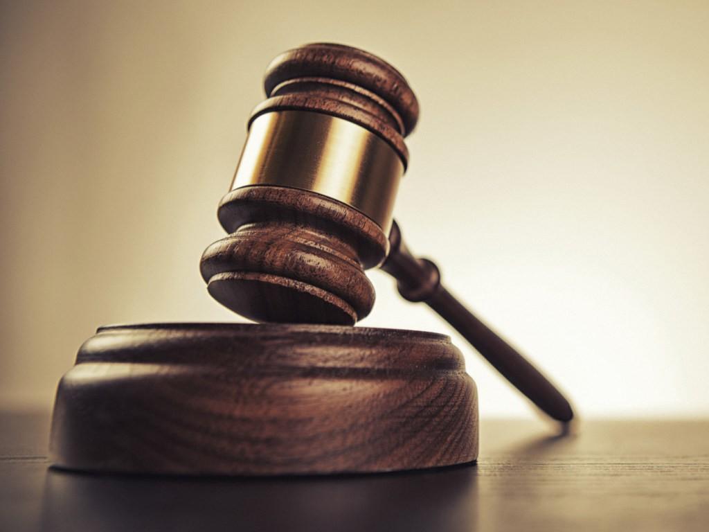 Лишение свободы на 2,5 года и 10 тысяч рублей компенсации – приговор водителю, сбившему ребенка под действием наркотиков
