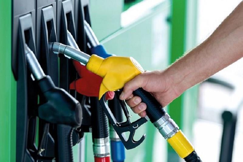 Цены на топливо в Беларуси снова увеличиваются