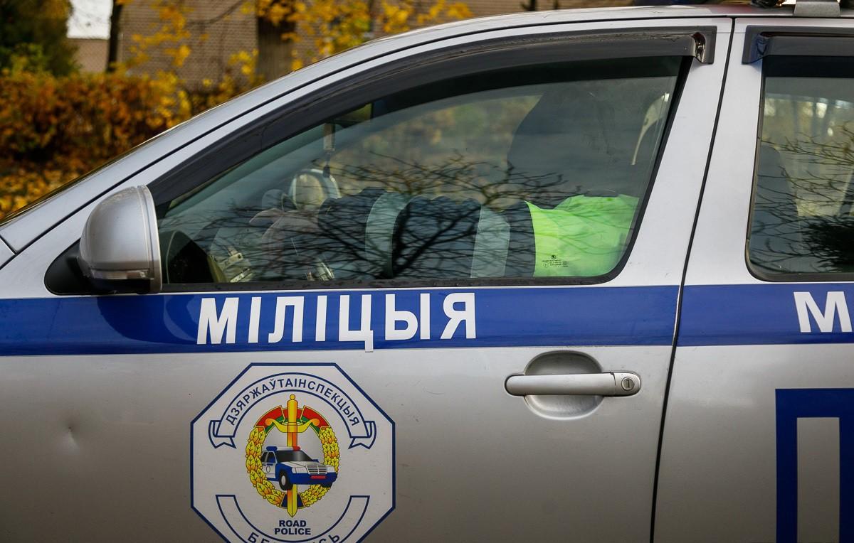 Госавтоинспекция начнет тестировать систему для удаленной проверки водителей