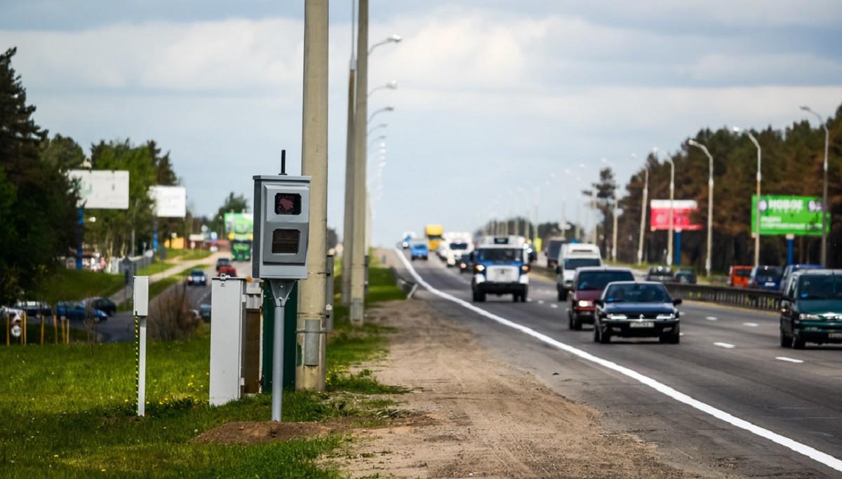 Александр Лукашенко настаивает на активизации развития МКАД и придорожных участков